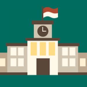 Harga jasa pembuatan website sekolah kediri Yoisoweb