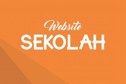 Jasa Web Sekolah Surabaya 082225316999