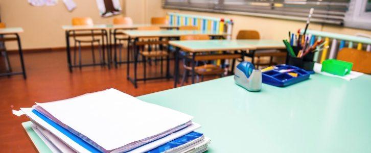 Jasa website sekolah Magelang 08 222 5316 999