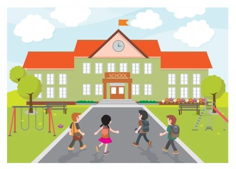 Jasa website sekolah Kendal | 08 222 5316 999