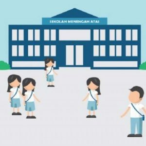 Harga Jasa Pembuatan Website Sekolah Nganjuk Yoisoweb