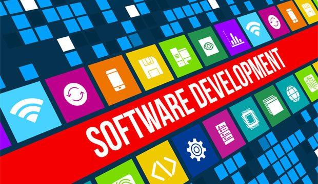 Jasa Software Lembaga Kursus Tulungagung 082225316999