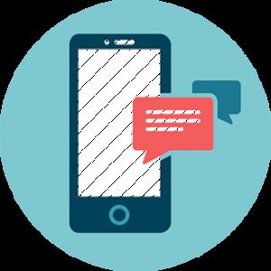Jual Aplikasi SMS Gateway Banyuwangi 082225316999