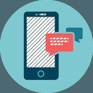 Jual Aplikasi SMS Gateway Blitar 08 222 5316 999