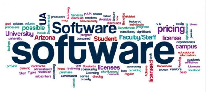 Jasa Pembuatan Software Lembaga Kursus Nganjuk | 085 69 5285 999
