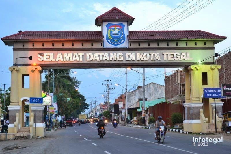 Jasa Website Sekolah kota Tegal | 085695285999