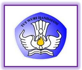Jasa Web Sekolah Surakarta 082225316999