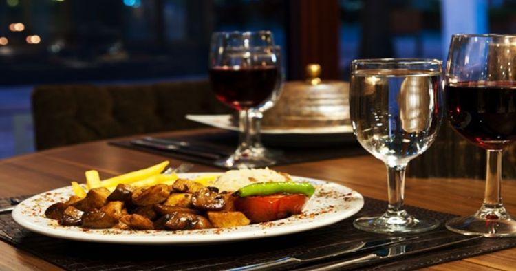 Jasa website restoran Mahakam Ulu 085695285999