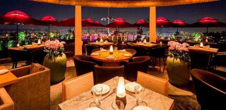 Jasa website restoran Berau 085695285999