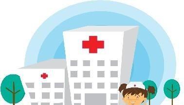 Jasa website rumah sakit Karawang 085695285999