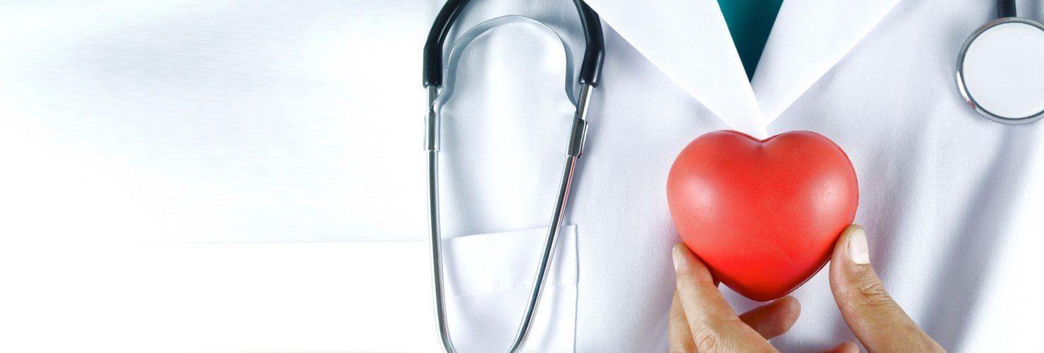 Jasa website rumah sakit Balangan 085695285999