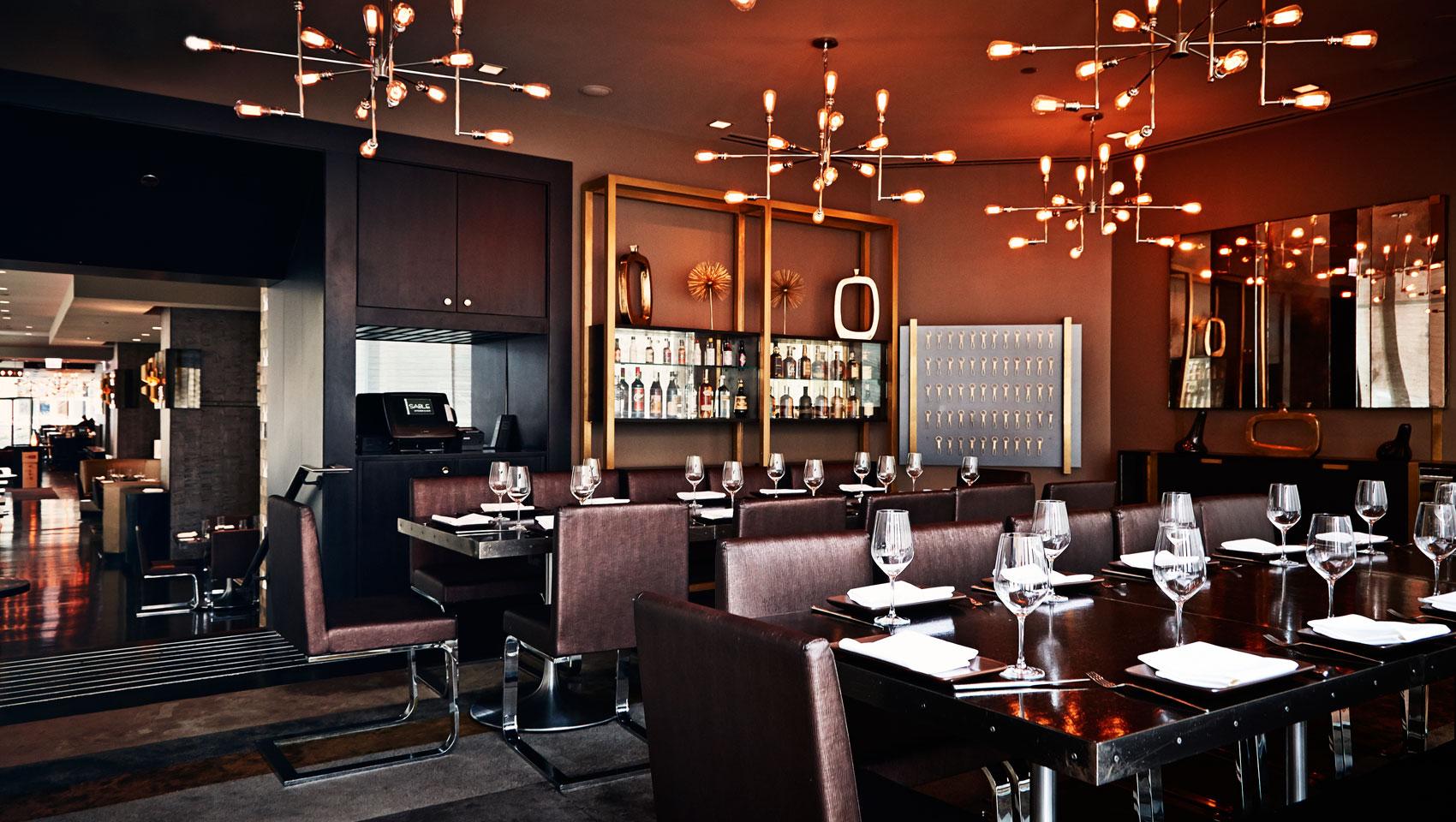 Jasa pembuatan restoran di bogor 085695285999 - Home designers near me ...