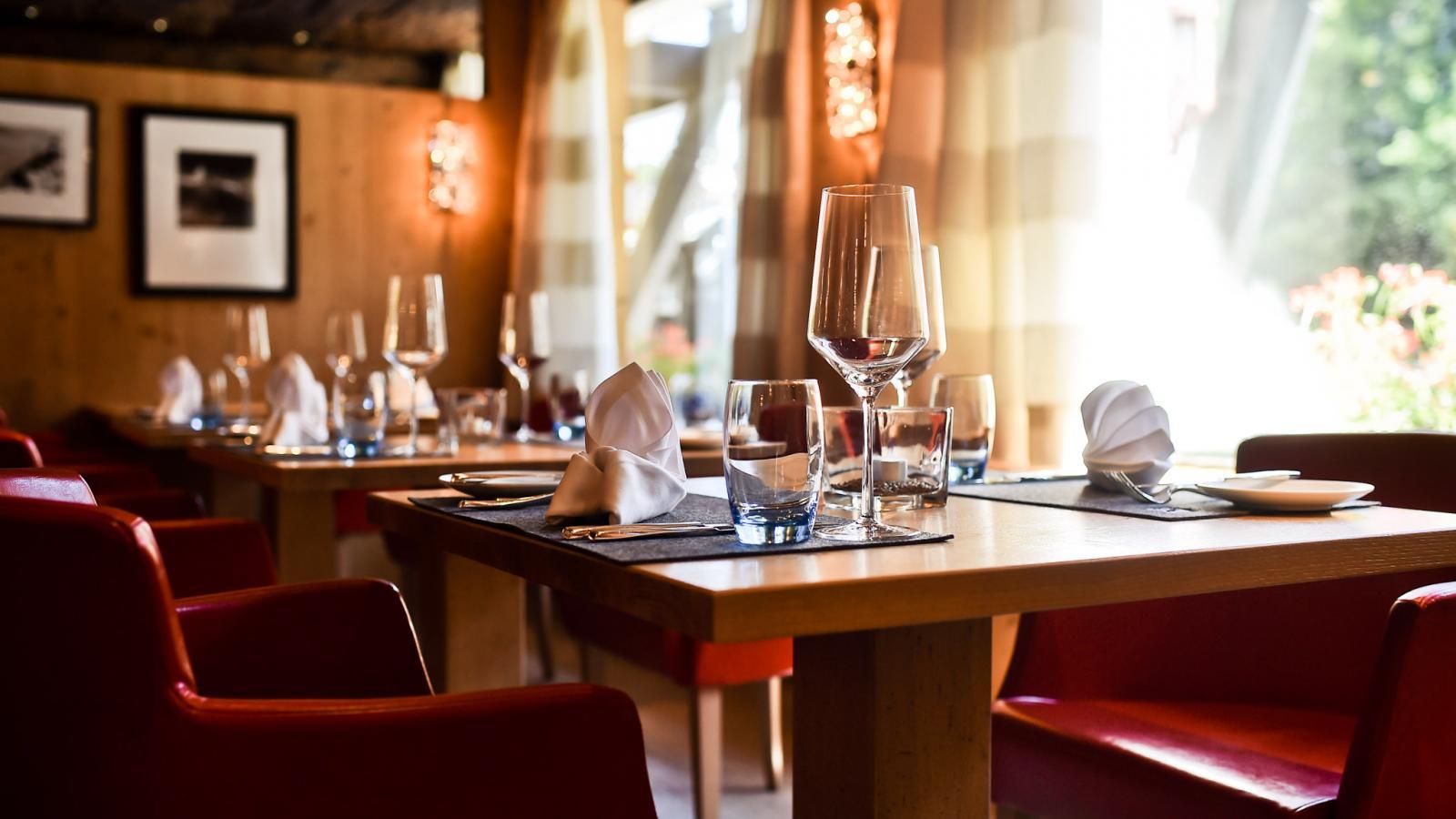 Jasa website restoran Sekadau 085695285999