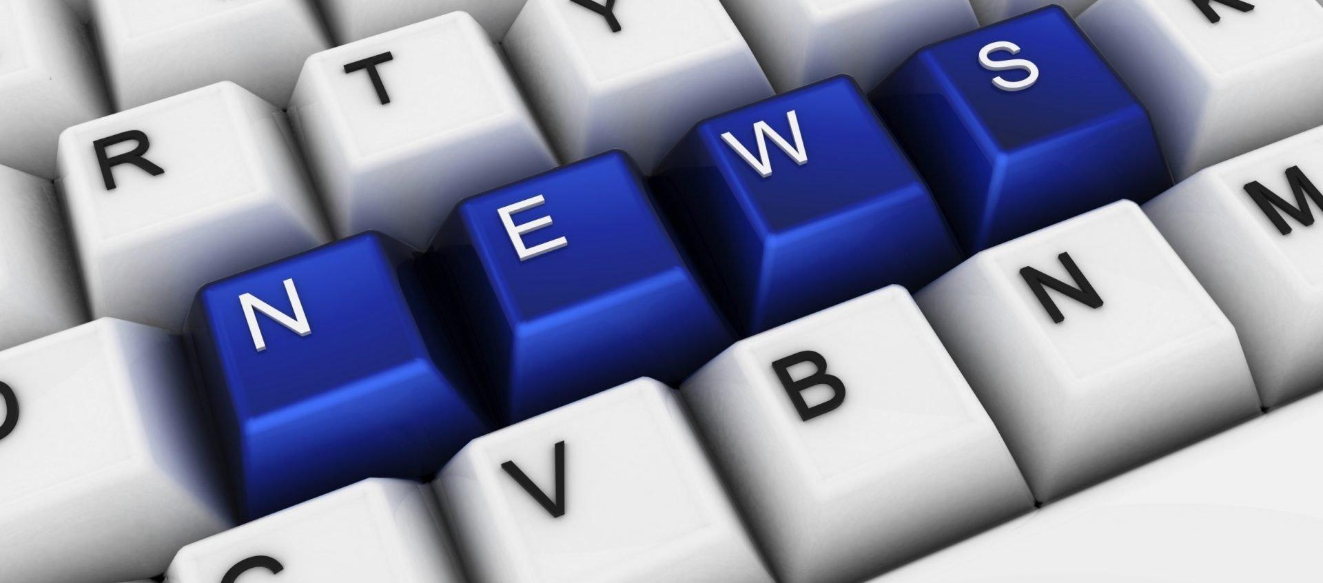 Jasa website Berita Cianjur 085695285999