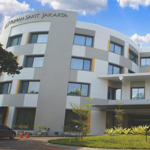 Jasa website rumah sakit Sanggau 085695285999