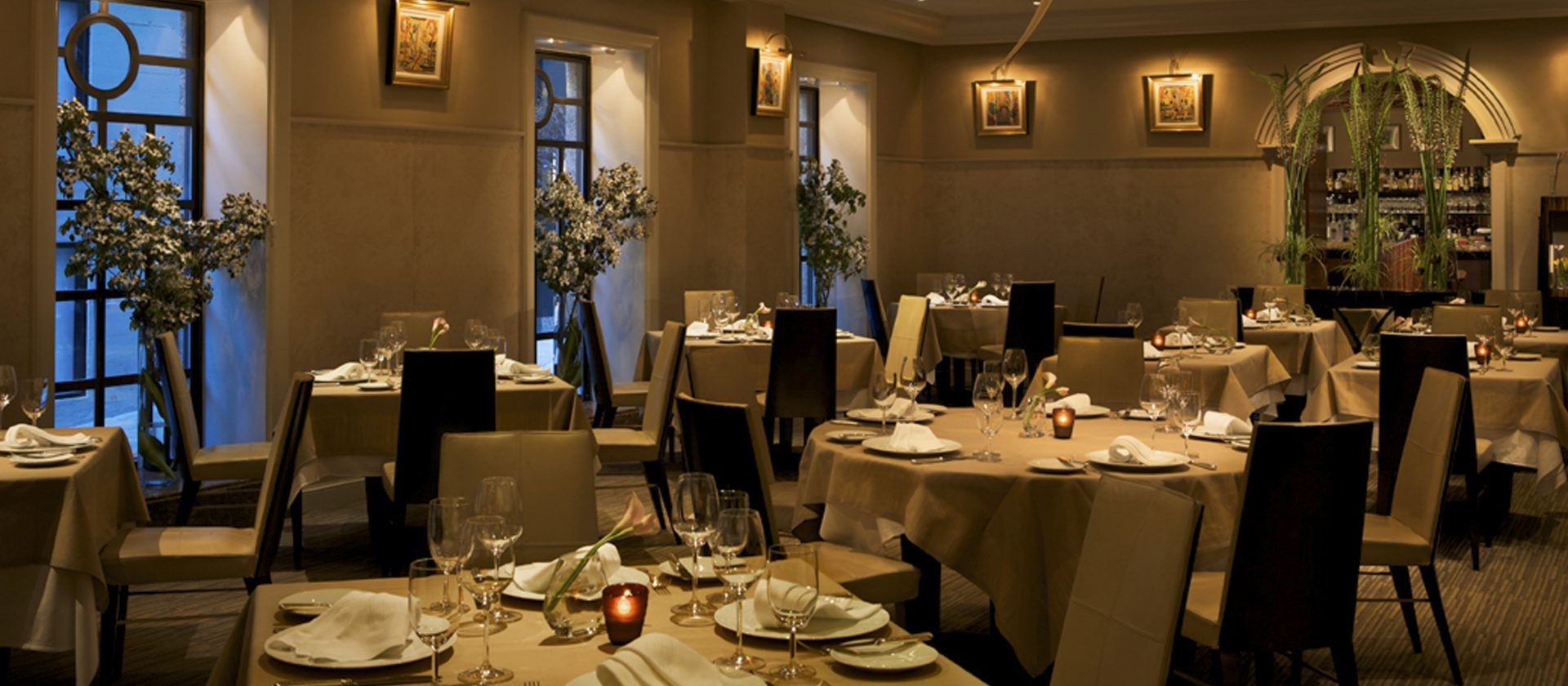 Jasa website restoran Malinau 085695285999