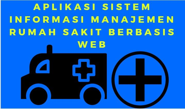 Jasa Website Rumah Sakit Jembrana 085695285999