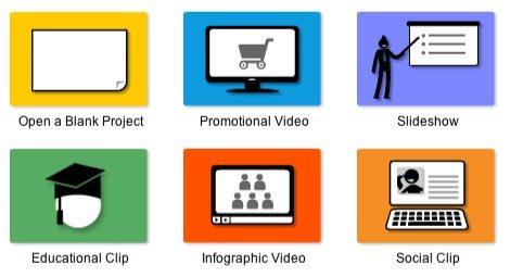Jasa Web Sales Mobil Wonosobo 082225316999