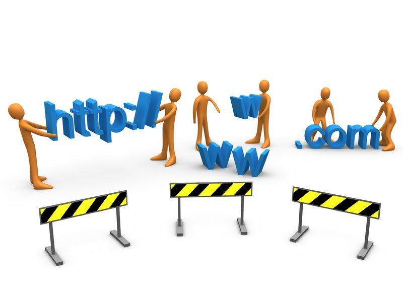 Jasa Web Organisasi Bojonegoro 082225316999