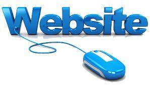 Jasa Web Sales Mobil Pekalongan 082225316999