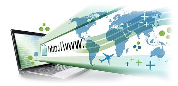 Jasa Web Sales Mobil Semarang 082225316999