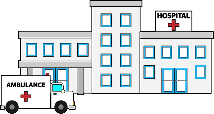 Jasa Website Rumah Sakit Gianyar 085695285999