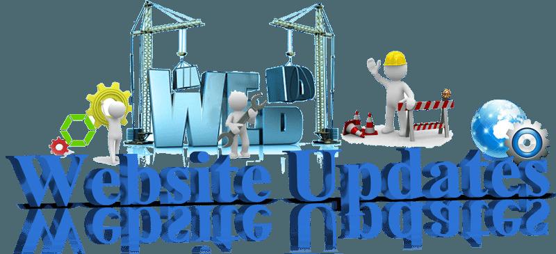 Jasa Pembuatan Web Konveksi Sampang | 085 69 5285 999