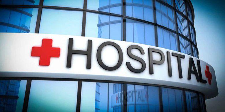 Jasa Website Rumah Sakit Bangli 085695285999