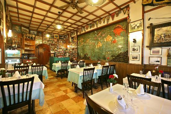 Jasa website restoran Paser 085695285999