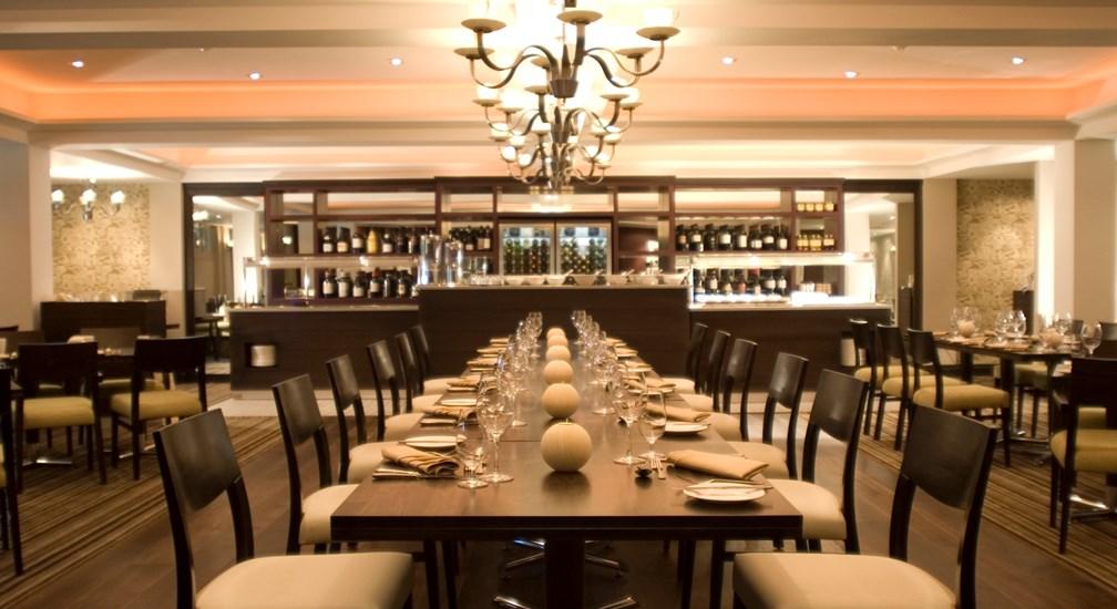 Jasa website restoran Kubu Raya 085695285999