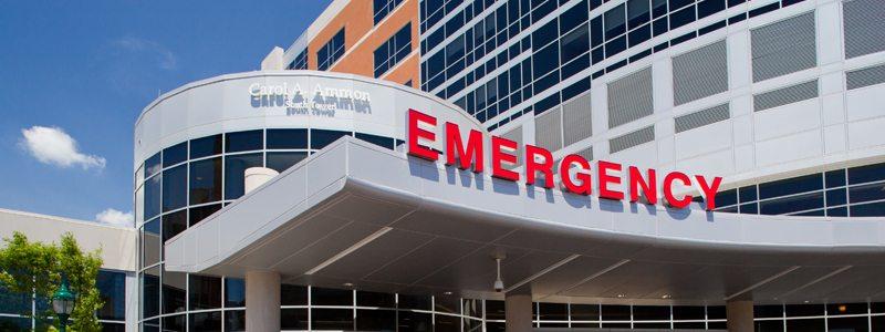 Jasa website rumah sakit Hulu Sungai Selatan 085695285999