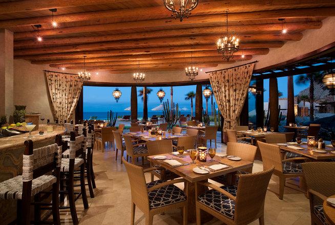 Fancy Restaurant Near Me Jasa Digital Marketing Pembuatan Website Perusahaan Website Toko Online Jasa Admin Instagram