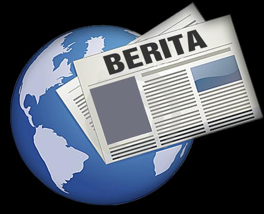 Jasa website Berita Bogor 085695285999