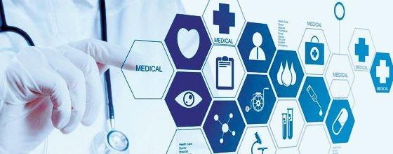 Jasa website rumah sakit Tarakan 085695285999