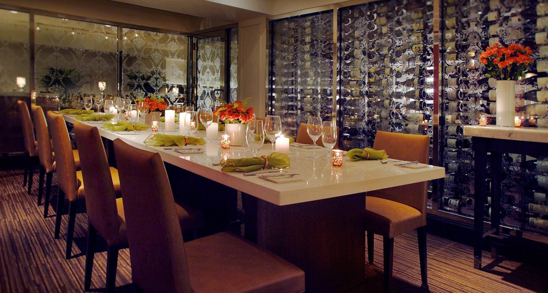 Jasa website restoran Singkawang 085695285999