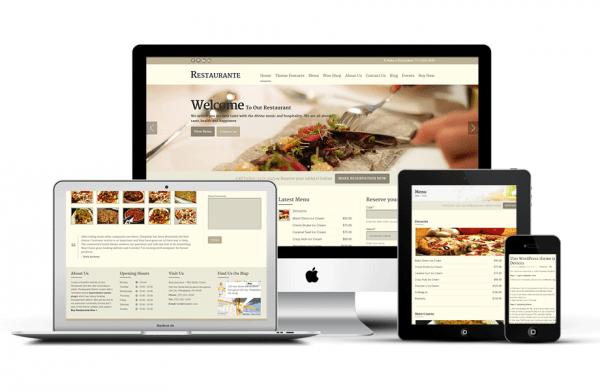 Pentingnya Menggunakan Jasa Pembuatan Website Profesional