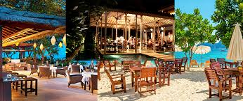 Jasa Website Restoran Kotawaringin Timur 085695285999Jasa Website Restoran Kotawaringin Timur 085695285999