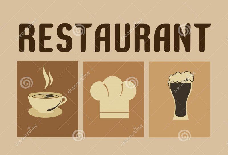 Jasa Website Restoran