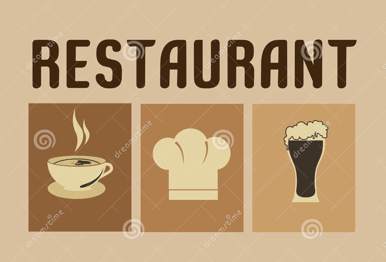Jasa Website Restoran Kapuas 085695285999