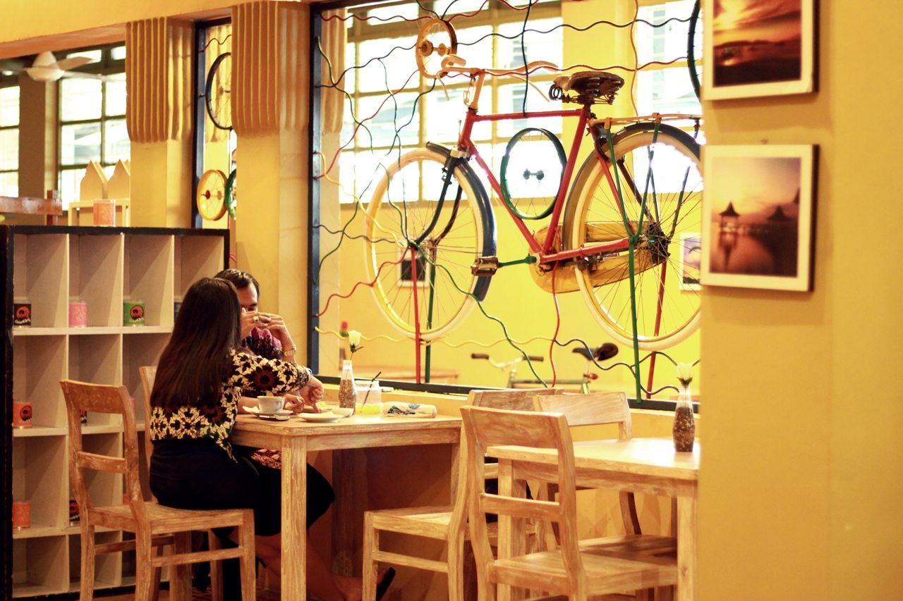 Jasa Website Restoran Barito Selatan 085695285999
