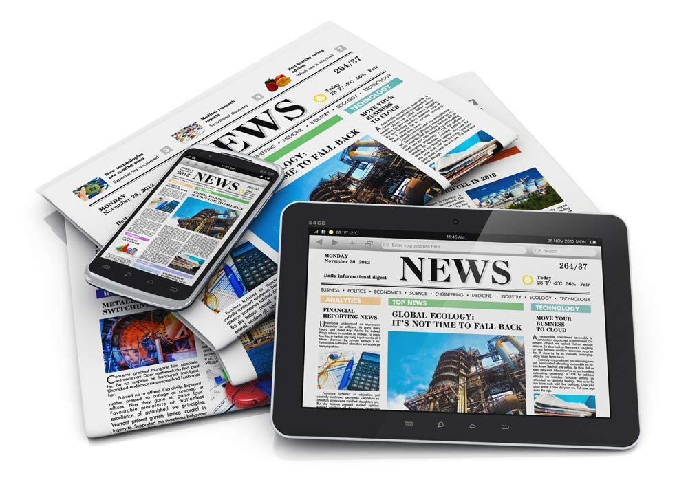 Jasa Web Portal Berita Tulungagung 082225316999Jasa Web Portal Berita Tulungagung 082225316999