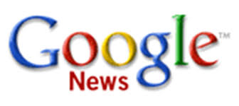 Jasa Web Berita Tanah Bumbu 085695285999