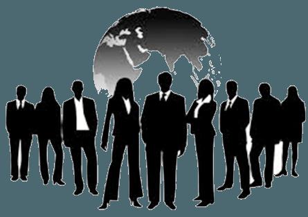 Jasa Web Organisasi Kulon Progo 082225316999