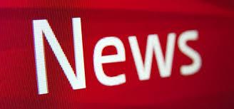 Jasa Web Berita Tapin 085695285999