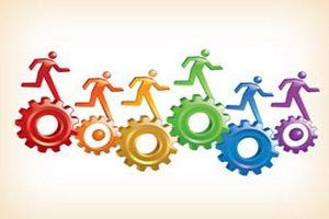 Jasa Web Organisasi Yogyakarta 082225316999