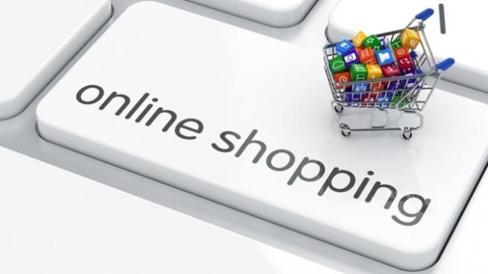 Jasa Toko Online Tasikmalaya 085 69 5285 999