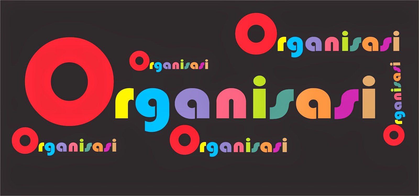 Jasa website organisasi Depok 082225316999