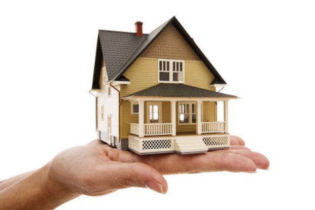 Jasa Website Property Jember 082225316999