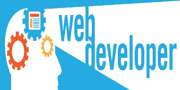 Jasa Web Organisasi Sumedang 082225316999