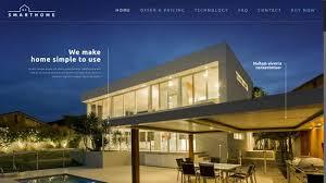 Jasa Website Property Magetan 082225316999
